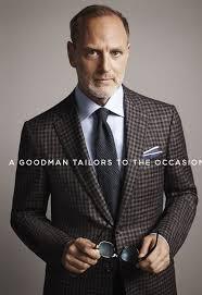 Meet Bergdorf Goodman My Style Posts Modern Gentleman Herrin Mens Fashion Formal Messages