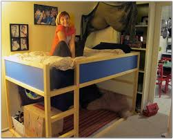 Twin Over Full Bunk Bed Ikea by Bunk Beds Bunk Beds For Adults Twin Over Full Bunk Bed With