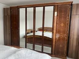 italienische schlafzimmer möbel gebraucht kaufen in berlin
