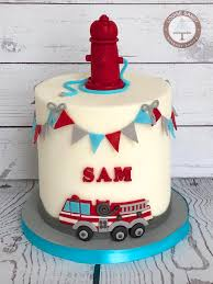 CAKES — Louise Sandy - Custom Cakes Fire Truck Cake Kay Cake Designs A Fire Engine Themed 3rd Birthday Celebrate With Sculpted Fireman Sam Truck 1 I Made This Grooms For A Friends Flickr Decorations Classy Sara Elizabeth Custom Cakes Gourmet Sweets 3d Lego Thats My Birdaycakeforhealthykids6 Kids Lick The Bowl Ideas Fashion Cakes Louise Sandy Howtocookthat Dessert Chocolate How To Make