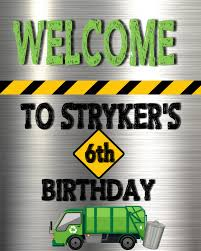 Welcome To My Garbage Truck Custom Birthday Sign Garbage C Is For Cstruction Trucks Preschool Action Rhyme Mack Names Vision Truck Group 2016 North American Dealer Of Best Pictures Of Names Powol Learning Cstruction Vehicles And Sounds Kids Intertional Harvester Wikipedia Capvating Vehicle Colorings Me Decal Wall Dump Name Decalltransportation 100 Bigfoot Presents Meteor And The Mighty Monster Excovator Clipart Road Work Pencil In Color Excovator