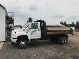 WHITEFORD Landscaping,Trucks, Dump Trucks, Trailers, RV, CEDAR Beams ... Super Lawn Truck Videos Trucks Lyfe Marketing Spray Florida Sprayers Custom Solutions And Landscape Industry Consulting Isuzu Care Crew Cab Debris Dump Van Box Youtube Grass Works Maintenance Likes Because It Trailers Best Residential Clipfail Gas Vs Diesel Do You Really Need A In 2017 Talk Statewide Support Georgia Tech Helps Businses Compete Slt Pro 12gl Green Pros Tractor Pulling Wikipedia