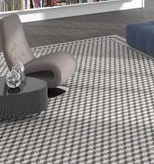 Carpet Tiles Edinburgh by Moroccan Impressions Vintage Square Floor Tiles