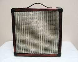 Best 1x10 Guitar Cabinet by Elegant Solid Dovetailed Pine 1x10 Guitar Speaker Cabinet Reverb