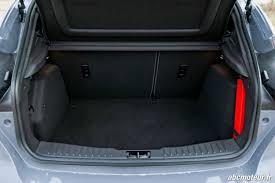 essai ford focus st peugeot 308 gt diesel musclés pour deux