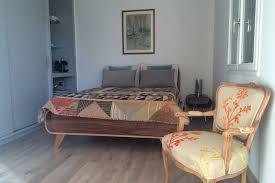 chambres d h es auvergne chambre d hôtes nature villa auvergne villas à