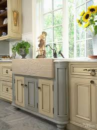 116 best herbeau kitchen couture images on pinterest faucets