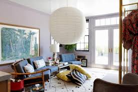 Adventures In Decorating Instagram by Follow These 10 Designers On Instagram Hgtv U0027s Decorating