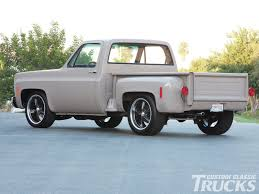1977 Chevrolet Stepside - Hot Rod Network 42 Chevy Truck Wallpapers Desert Fox Sport And Sun Tiger Page 4 The 1947 77 C10 Custom Deluxe Sitting On A Set Of Sld 89 Wheels Short Box Step Side 1977 Chevrolet For Sale Classiccarscom Cc1036173 Ck 10 Cc901585 Blazer Classics Autotrader I77 In Ripley Wv Parkersburg Charleston Curbside Classic Jasons Family Chronicles 1978 2018 Colorado Zr2 Gas Diesel First Test Review Chevrolet Volt Saleeatin Ford Shitin Chevy