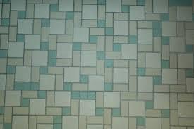 the tile shop 12 photos building supplies 700 e roosevelt rd
