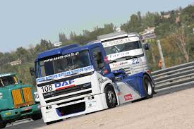 02 DAF-85 Super Race Truck Wallpaper - DAF - Trucks | Buses ... Stadium Super Truck Race 2 Hlights Youtube The End Of This Trucks Is Excellent Great Events South Canterbury Racing Ramp It Up This Race Series Will Trample On F1 Cars Dirtcomp Magazine Super Trucks The Road To Indycar Star 2018 Alaide 1 Super Coub Gifs 2016 Townsville 3 Event Alert Lake Elsinore January 27 With Sound 500