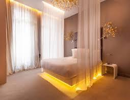 hotel avec dans la chambre perpignan hotel amsterdam avec dans la chambre finest