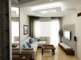 Small Rectangular Living Room Layout by Decorating A Small Narrow Living Room Bruce Lurie Gallery