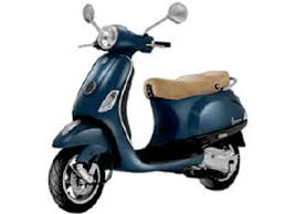 Vespa VX 125 For Sale