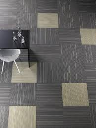 best 25 commercial carpet tiles ideas on shaw