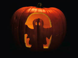 Snoopy Halloween Pumpkin Carving by Collection Scary Pumpkin Carving Ideas 2017 Pictures Halloween Ideas