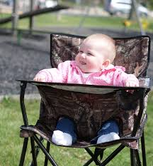 100 Travel High Chair Ciao Outdoor S Portable Camping Baby Portable