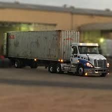 Rocha Transportation (@RochaTrans) | Twitter Images Tagged With Driverappreciation On Instagram Premiservice Hash Tags Deskgram New Businses Antoni Freight Exp Antonifreight Twitter Proudtrucker Instagram Hashtag Photos Videos Gymlive June 2016 Caltrux By Jim Beach Issuu Jessica Garza Truck Driver Express Inc Linkedin Benny And Hildegardo Are Part Of Papekenworth I5 South Patterson Ca Pt 7 Lathrop California Facebook