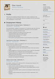 Golf Professional Resume Samples Find The Best To Help You Improve Your Own Each Is Hand Picked From Our