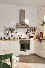 liebe geht durch den topf ikea küche landhaus wohnung