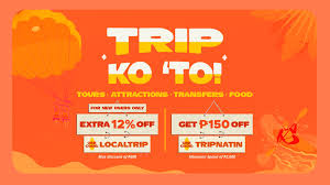 Travel & Tours Deals, Discounts, & Promo Codes - Cheapnik ... Amazoncom Associates Central Resource Center 3 Ways To Noon Coupon Codes Uae Extra 10 Off Asn Exclusive Uber Promo Code Dubai And Abu Dhabi The Points Habi Emirates 600 United States Arab Expired A Pretty Nicelooking Travelzoo Deal Milan What Are Coupons How Use Rezeem Zomato Offers 50 On 5 Orders Dec 19 Does Honey Work On Intertional Sites Travel Tours Deals Discounts Cheapnik Emirates 20 Discount Using Hm Coupon Code Is A Flightbooking Portal Ticketsbooking Of