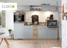 cubo15 küchen möbel höffner