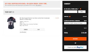 Nike Promo Code by Nike Get 10 Coupondash