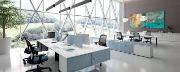 louer bureaux bureaux vichy auvergne