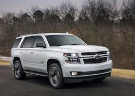 What You Learn After Driving The Chevy Tahoe RST Chevrolet Introduces 2015 Colorado Sport Concept 2018 Chevy Silverado Special Editions Available At Don Brown Rally And Custom High Desert A Bowtie Occasion Pinterest 2017 Albany Ny Depaula New Hd To Debut As A 20 Model Thedetroitbureaucom For Trucks Suvs Vans Jd Power Cars 1500 Indepth Review Car Driver The 800horsepower Yenkosc Is The Performance Pickup Eight Reasons Why 2019 Is Champ Test Drive Z71 Pro Adds Trim Autoguidecom News