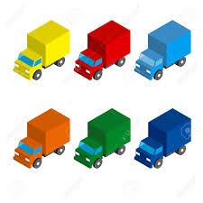 Set Of Colored Isometric 3d Cargo Trucks. Cartoon Cars. Toy ... Alert Famous Cartoon Tow Truck Pictures Stock Vector 94983802 Dump More 31135954 Amazoncom Super Of Car City Charles Courcier Edouard Drawing At Getdrawingscom Free For Personal Use Learn Colors With Spiderman And Supheroes Trucks Cartoon Kids Garage Trucks For Children Youtube Compilation About Monster Fire Semi Set Photo 66292645 Alamy Garbage Street Vehicle Emergency