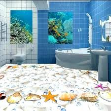 3d tiles for bathroom homefield