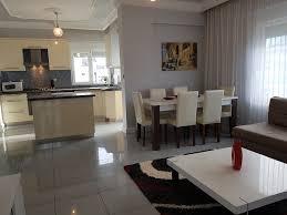 100 Penthouse Duplex For Rent In Antalya 4Bedroom