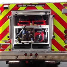 100 Fire Trucks Unlimited Trucks Automotive Repair Shop Henderson Nevada