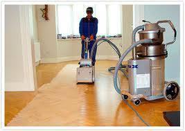 Hardwood Floor Refinishing Pittsburgh by Wood Floor Refinishing Pittsburgh Premier Flooring