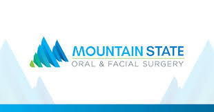 Mountain State Oral & Facial Surgery