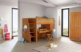 chambre enfant gauthier le voyageur mobilier chambre enfant ambiance majestic