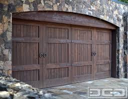 2101 Best Garage Doors Images On Pinterest