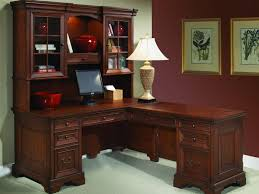 Realspace Magellan L Shaped Desk Dimensions by Home Furniture Awesome Aspen Home Furniture Mor Furniture For