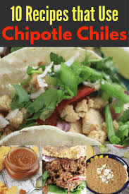 Chipotle Halloween Special Mn by 985 Best The Cents U0027able Shoppin Images On Pinterest Chipotle