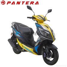 150cc 125cc 2017 New Cheap Gasoline Scooter Motos