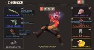 Halloween Spells Tf2 Outpost by Vg Game Generals Thread 174475389