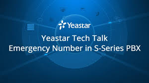 How To Configure Emergency Number In S-Series VoIP PBX - YouTube Can I Keep My Existing Phone Number While Using Voip Porting Blueface Sipstation And Faxstation Documentation Guide To Submitting A Port Request Simwood Support Centre Your Forever By Google Voice Youtube What Is My Phone Number Frequently Asked Questions How Do Generate Csr For Masiero Tech Group Sipcity Australia