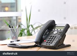 Executive Voip Phone On Beech Desk Stock Photo 21809515 - Shutterstock Snom D345 Ip Desk Phone With Second Screen For Sflabeling Keys Polycom Soundpoint 550 Voip Sip Ebay Gigaset Maxwell 3 From 12500 Pmc Telecom Gxp2160 High End Grandstream Networks Phone Wikipedia Htek Uc923 3line Gigabit Enterprise Modern Executive Stock Illustration Image 22449516 Cisco Cp7911g 7911g 68277909 68277913 W Yealink Phones Voipsuperstore 1 866 924 4292 Voip Gear Xblue X30 Vvx310 Ethernet Office 6 Line Business Telephone Advanced