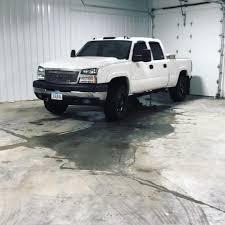 100 Midwest Diesel Trucks Royaltycore Hash Tags Deskgram