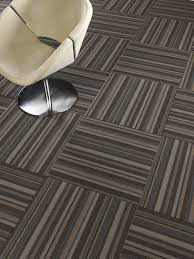 modular carpet squares flooring ideas