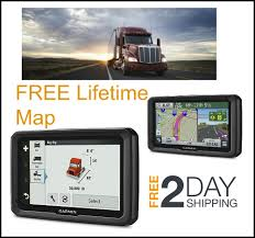 100 Gps For Truck Drivers Blog Archives Litefaces