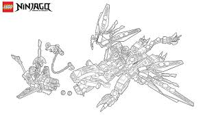 Fabulous Lego Hero Factory Coloring Pages With