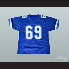 Bob 69 West Canaan Coyotes Football Jersey Varsity Blues Random Review Muncheezzz Food Truck Owasso Owassoismscom 1975 Chevy Truck Ad Masculine Type Vehicle Varsity Blues Billy Bob Brain Teasers Illusions 79 Movie Clip Coach Kilmers Final Game 1999 Directors Commentary Scene The Ringer Rv Roger Hurricane Wilson Storm Surges To Continue Almost 200 Thousand Without Power Wjct 1975hevrolet20_camr_special_10057166614243jpg 12800 Birdkultgen Ford Dealership In Waco Tx Hollywood Saleen Owners And Enthusiasts Club Soec Aiding
