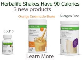 Pumpkin Spice Herbalife Shake Calories by More Delish Protein Shake Recipes I Happen Not To Use Herbalife