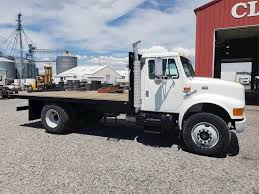 1998 International 4700 Flatbed Truck For Sale | Spokane, WA ... A Flatbed Truck Home That Has Everything You Need 1974 Dumps Other Stock 7703 Xbodies Tpi 1948 Ford Piedmont Limo Tours Dually Toy Big Country Farm Toys Kids Horse California Hire 2007 F450 For Sale 2944 Miles Boring Or Trucks Amazoncom Lego City 60017 Games For Children Video Youtube New 2018 Ram 3500 Sale In Braunfels Tx Tg292465 Chevrolet Coe 3d Model Hum3d Asset 1